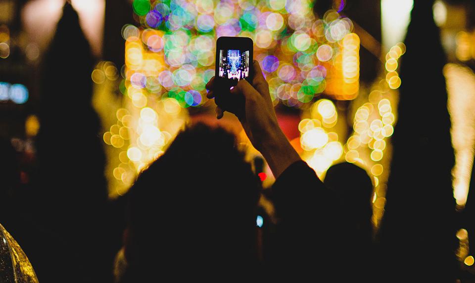 2019_Bia_noella_meridian_place_tree lighting